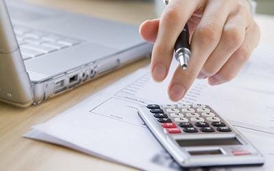 Что лучше снижать: срок ссуды или ежемесячный платеж?