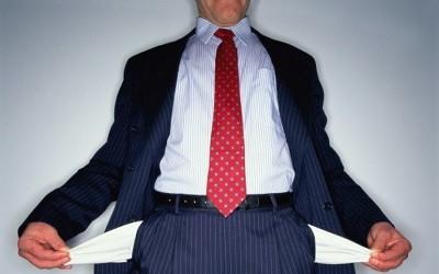 Каким заемщикам могут списать долги?