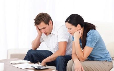 Постоянные отказы. Что будет с кредитной историей?