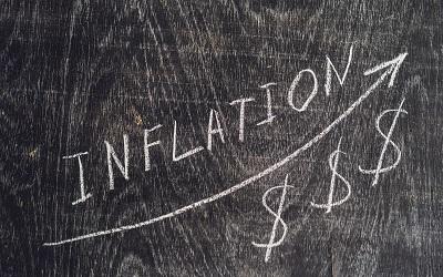 Инфляция 2019-2020. Какого роста цен ждать в грядущем году