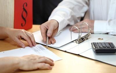 Как правильно брать кредит? Рекомендации ОНФ