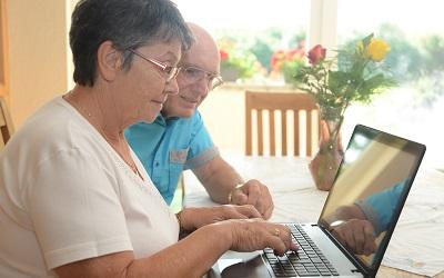 Пенсионные баллы в 2019 году. Как узнать, где посмотреть?