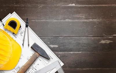 Как получить разрешение на строительство дома в 2019 году