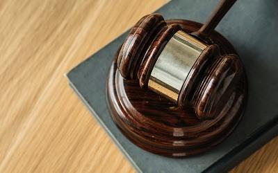 Отмена судебного приказа по долгу