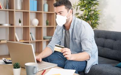 Как платить кредиты при коронавирусе