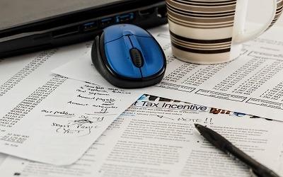 Плюсы и минусы прогрессивного налога