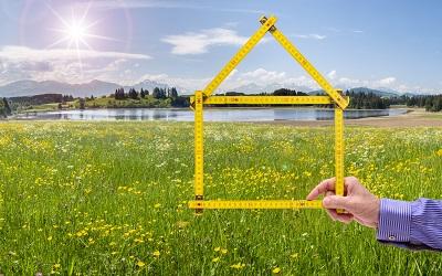 Земельный участок перед покупкой. Как проверить?