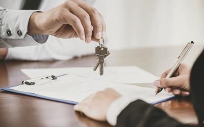 Сдать ипотечную квартиру в аренду. Разрешено ли
