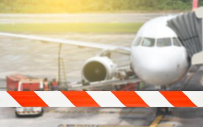 Как вернуть деньги за путевку и авиабилеты в связи с коронавирусом