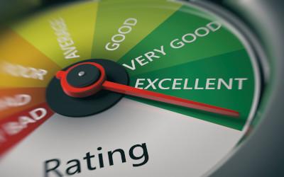 Получите свой персональный кредитный рейтинг