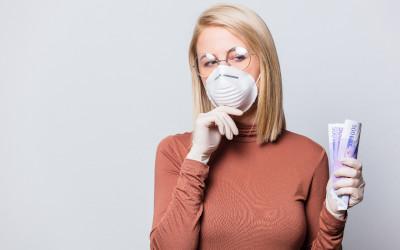 Льготы заемщикам МФО. На что можно рассчитывать в связи с коронавирусом?