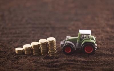 Налог на землю в 2020 году. Как считать