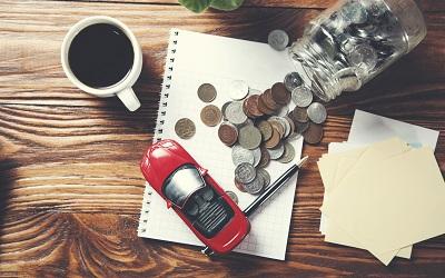 Как меньше платить налог на транспорт в 2020 году