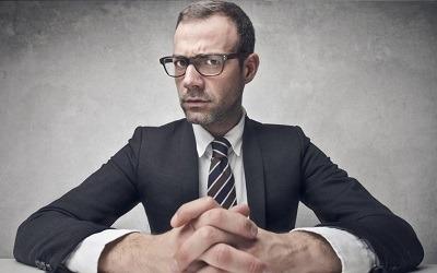 Чем занимается финуправляющий при банкротстве?