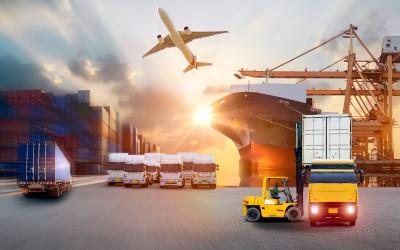 Экспорт и импорт России. Что вывозим, какие товары ввозим