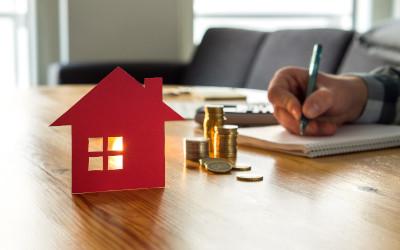 Ставки по ипотеке 2020. Рейтинг банков