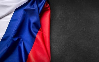 Лучшие регионы России – 2019. Где жить хорошо?