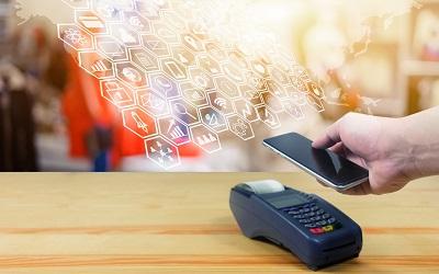 Система быстрых платежей. Что нужно знать?