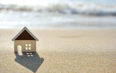 Оформляем каникулы по ипотеке в Сбербанке 2019