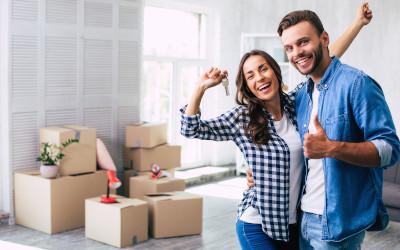 Возраст для ипотеки 2020. Когда выдают и когда нужно погасить