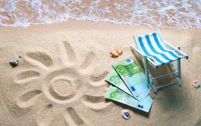 Деньги за отпуск без увольнения - 2020. Возможно ли