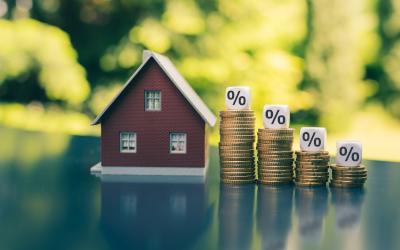 Могут ли повысить ставки по действующей ипотеке