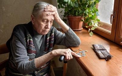 Сколько стоят пенсионные баллы в 2020 году