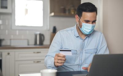 Беспроцентные кредиты на зарплату в связи с коронавирусом. Кому выдают