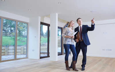 Какую квартиру лучше купить для сдачи в аренду