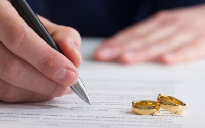 Можно ли оспорить брачный договор