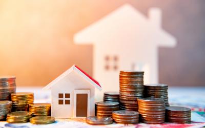 Вычеты по имуществу. Как сэкономить при покупке или продаже жилья