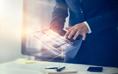 Переход на цифровую трудовую. Как составить заявление
