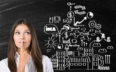 В чем основные отличия ООО от частного предпринимателя