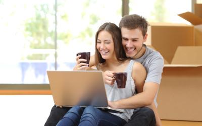Может ли самозанятый взять ипотеку в 2021 году
