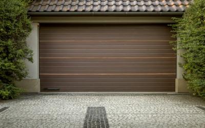 Компенсация за снос гаражей. Размер, кому отказывают