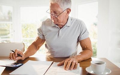 Льготы по налогам для пенсионеров – 2019