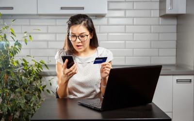 Как быть, если кредитор просит вернуть деньги раньше срока?