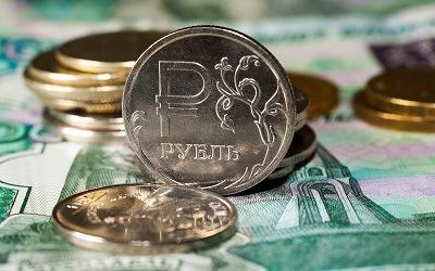 Сколько россияне потратят на Новый год?