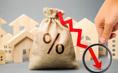 Снижение ключевой ставки ЦБ. К чему приведет