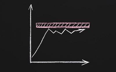 Стагнация экономики. В чем суть и почему возникает