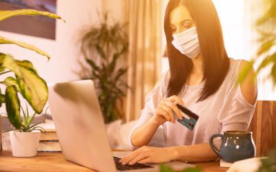 Оплата ЖКХ в связи с коронавирусом. Какие льготы есть