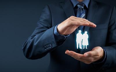 Что входит в стаж для пенсии?