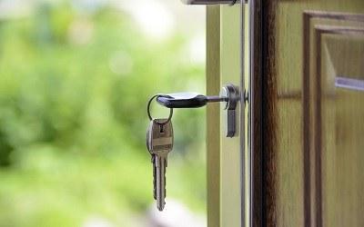 Как избавиться от обременения после погашения ипотеки?