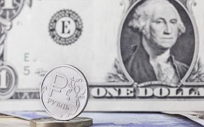 Прогноз курса рубля на 2019 год. К чему готовиться?