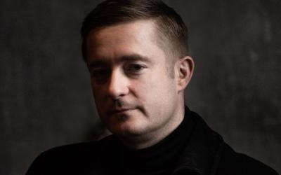 Игорь Смирнов: Около 30% заемщиков могут столкнуться с отказом в займе из-за чрезмерной закредитованности