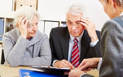 Накопительную пенсию хотят обложить подоходным налогом