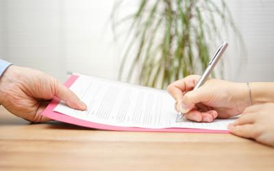 Социальный контракт для малоимущих 2021. Нюансы и условия