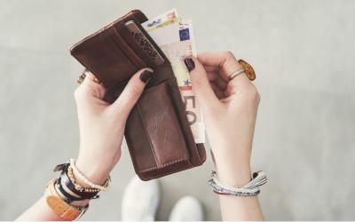 Сколько денег можно ввезти в россию без декларации