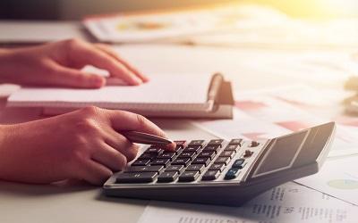 Новые и «старые» налоги в 2019 году