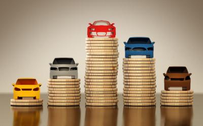 Будут ли отменять транспортный налог в 2021 году